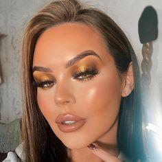 Makeup Inspo, Makeup Inspiration, Makeup Ideas, Makeup Brushes, Eye Makeup, Brows, Lashes, Beauty Tutorials, Make Me Up