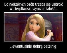 Memes in the past: disney references. Funny Mormon Memes, Funny Quotes, Sarcasm Quotes, Funny Puns, Funny Stuff, Peace Quotes, Life Quotes, Polish Memes, Romantic Gif