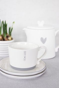 Welcome to Bastion Collections, at this site you can find all information about us, our collection. Kitchen Accessories, Summer Collection, Pottery, Ceramics, Mugs, House Styles, Tableware, Swan, Kitchen Ideas