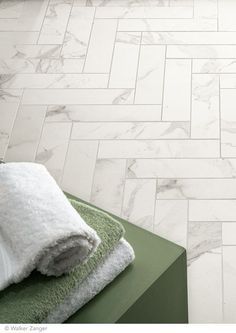 Walker Zanger - calcutta porcelain - DURABLE and cost effective - secondary baths? Master bath with steam???