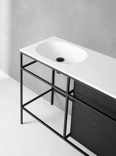 Collection Norm.architects Pour La Marque EX.T Sur Lovely Market