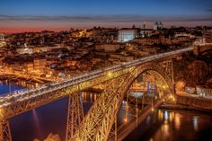https://flic.kr/p/GQgXon | Porto, Portugal