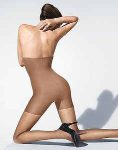 Wolford Online Shop > Shape-Up 10 Tights