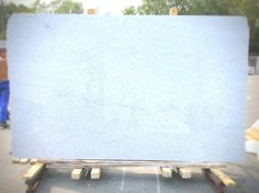 New granite - Milky White Granite, Granite Counters