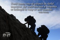 fericire citat andy rooney