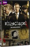 Whitechapel: The Ripper Returns Whitechapel Tv Series, Serie Lost, Tv Detectives, Bbc Drama, Tv Series To Watch, Bbc Tv, Bbc America, Great Tv Shows, Television Program