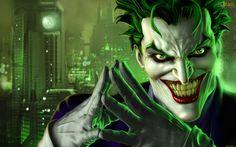 joker back ground downloads | wallpapers joker wallpaper 1920x1200