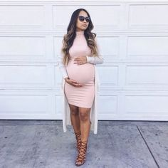 20 Ideas For Tall Maternity Clothes – The Outfits That Inspire Your Style Cute Maternity Outfits, Pregnancy Outfits, Maternity Wear, Maternity Dresses, Maternity Fashion, Maternity Styles, Maternity Swimwear, Pregnancy Fashion, Stylish Maternity Clothes