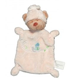 doudou-plat-ours-rose-maison-bleue-escargot-nicotoy-5798536
