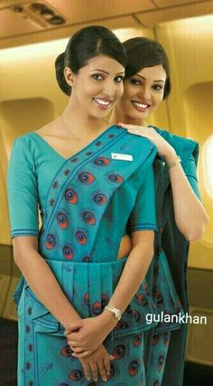 Srilankan airlines limited previously known as air lanka is the flag carrier airline of sri lanka it operates to destinations in asia sri lanka attack planen und packen sie ihre reise nach sri lanka a ihre lanka nach packen planen reise sie sri und