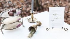 Winter Wedding Moggerhanger Park » Sarah Brookes Photography Industrial Wedding, Lily, Place Card Holders, Romantic, Weddings, Inspired, Park, Winter, Photography