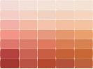 Sherwin Williams Paint Colors Options - House Paint Color Chart - Samples, Swatches, Charts for Exterior and Interior Wall and ceiling Bedroom Paint Colors, Interior Paint Colors, Paint Colors For Home, Sherwin Williams Paint Reviews, Paint Color Chart, Colour Chart, Paint Schemes, Color Schemes, Sherwin Williams Duration