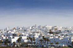 Conil de la Frontera (Cádiz)