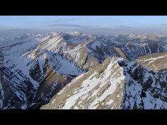 Amazing sights of the beautiful and wonderous world we live in. Music: Loreena McKennitt - Night Ride Across the Caucasus