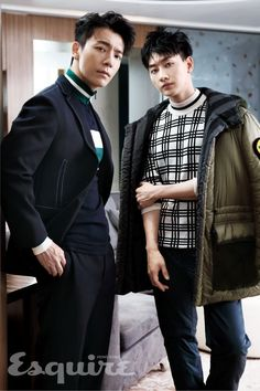 Nam jihyun and donghae dating simulator