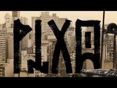 PIXO - YouTube