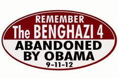 New report hints at bipartisan culpability on Benghazi. The media will spin it as the fault of the Republicans. Thing 1, Dont Tread On Me, Conservative Politics, Truth Hurts, Barack Obama, Obama Hillary, Never Forget, Shit Happens, Thoughts