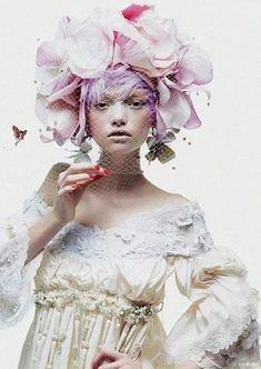 Fairy   Sumally (サマリー)