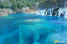 PHOTOS. 35 parcs nationaux incroyables à explorer                                                                                                                                                                                 Plus