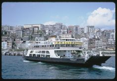 Color+Photos+of+Istanbul+in+1965+(13).jpg 1.000×693 piksel