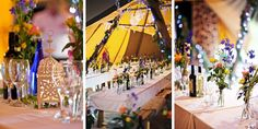 Tipi wedding  Google Image Result for http://sachamiller.co.uk/blog/wp-content/uploads/2011/09/Tipi-Wedding-Recpetion-003.jpg