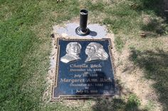 Charlie Rich ~ Resting Place - a great country singer from the golden age. 1932-1995. RIP