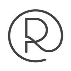 Przejrzyj mój profil w @Behance: https://www.behance.net/biuroreveldc2b