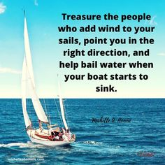 These quotes are about all facets of life.some to remind us of where we have been, some to tell us where we are, and more importantly, where we are going. Life Is Tough, Life Is Good, All About Vision, Great Quotes About Life, Boating Quotes, Best English Quotes, Simple Words, All You Can, Tough Times