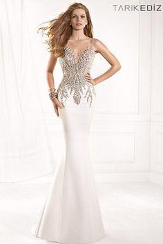 17d7586cc8122 12 en iyi Abiye Elbise Modelleri görüntüsü   Evening dresses, Party ...