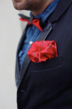 #fashion #men #fashionblogger