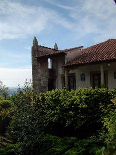Quinta da Casa Grande - StatusRecord - Mediação Imobiliária, Lda.