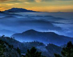 Landscape Photograph Nature Photography by SeeWorldThruMyEyes, $8.00