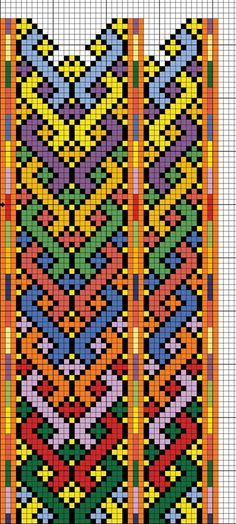 13233087_1746665745556130_6078671154281262140_n.jpg (Изображение JPEG, 432 × 960 пикселов) - Масштабированное (76%)