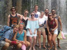 Giri turistici-Nizza-Costa Azzurra