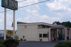 Find great deals of #hotels in #Albany, #GA http://visitalbanyga.com/stay