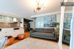 Vancouver apartments, Vancouver Apartment Guide with pictures making it easy to see your apartment rental in Vancouver online. http://vancouver.houseme.ca/