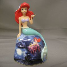 Ariel's Dream Figurine