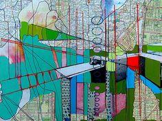 Arts & Culture Alliance Presents MAP!