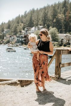 Places to See and Things to Do in Chilliwack, BC Stuff To Do, Things To Do, Mom Style, British Columbia, Places To See, Kids Outfits, Stylish, Womens Fashion, Shop Local