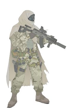 ArtStation - Sketch_Characters_002, Anthony P Character Creation, Character Concept, Character Art, Futuristic Armour, Futuristic Art, Cyberpunk Character, Cyberpunk Art, Anime Military, Military Art