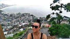 #EuJaFui ❤ Vidigal - Rio de Janeiro