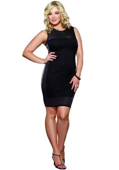 ae71e43a557 43 Best Fashions For Plus Sizes images