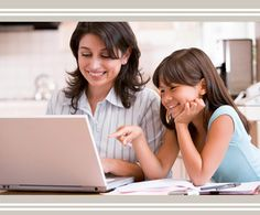 Searching for Homework Help websites online? Assignment Consultancy offers professional online homework help for students of all academic levels. Get expert assistance with your assignments from a legit service. Make Money Online, How To Make Money, Online Cash, Online Loans, Marketing En Internet, Online Marketing, Social Marketing, Marketing Digital, Affiliate Marketing
