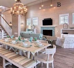 Experience The Beauty And Majesty Of The Beach With Coastal Shades Of Blue  Collection. With Our Wide Selection Of Beach Decor And Coastal Furniture,  ...