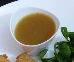 Recipe Using, Chutney, Dips, Rolls, Pudding, Desserts, Recipes, Sauces, Food