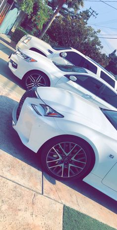 Driving Pictures, Car Pictures, Tumblr Car, Foto Snap, Mercedes Interior, Girls Driving, Luxury Lifestyle Fashion, Foto Casual, Jeep Cars