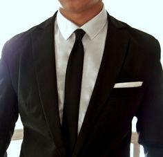 suits are mad hot, I wish guys dressed up like this every day