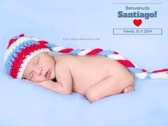 Dopo il servizio fotografico maternity a Marina di Ravenna, Belen ha deciso di dare il benvenuto a suo figlio Santiago con un mio servizio fotografico New Born. Ecco un'anteprima del viaggio di lavoro fino a Trento. Direi che ne è valsa la pena.. Santiago è splendido! #newbornphotography #elenzammarchi