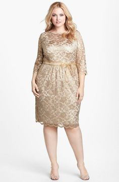 βραδυνα φορεματα για παχουλες τα 5 καλύτερα - Page 3 of 5 - gossipgirl.gr