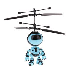 Unicorn Alien Robot Induction Suspension Aircraft Flying Toy Drone Kid Latest Gadgets, Tech Gadgets, Gifts For Kids, Robot, Unicorn, Aircraft, Technology, Toys, Presents For Kids